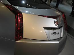 hidden nods to jeep heritage 2008 cadillac cts coupe concept review top speed