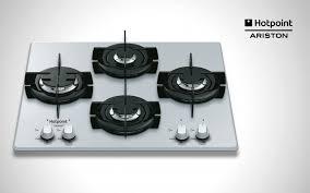 ariston piano cottura 5 fuochi elettrodomestici per la cucina mondo convenienza