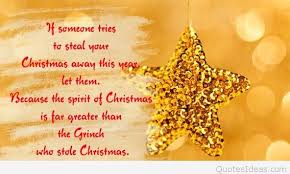 best merry wishes quotes for my family