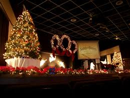 christmas decorations large scale 1 new year pinterest