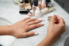 how to remove nail polish from carpet popsugar smart living
