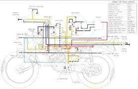 harley chopper wiring diagram images 17 best images about