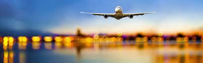 B Om El Berlin Flug Berlin Flüge U0026 Billigflüge Nach Berlin Günstig Online Buchen