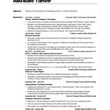 General Laborer Resume Resume For Construction Worker Resume Sample For Construction