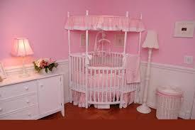 chambre bébé pas cher belgique chambre garcon pas cher annsinn info