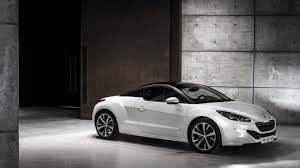 peugeot onyx wallpaper peugeot rcz related images start 250 weili automotive network