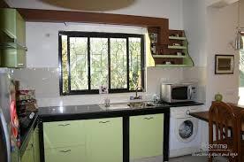 Designing Kitchen Online by Small Kitchen Design Ideas Interior Design Travel Heritage
