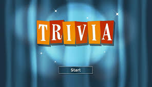 trivia template powerpoint exol gbabogados co