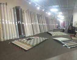 remnant rugs bill s carpet and furniture center rochester ny gallery