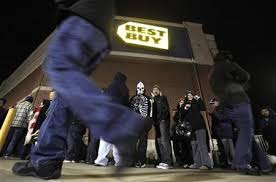 best buy leaked black friday deals black friday deals 2015 gamestop best buy ads and store hours