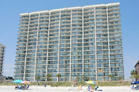 2 Bedroom Condos In Myrtle Beach | 2 bedroom condos myrtle beach condo grand strand rental