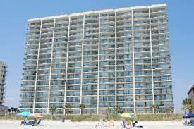 2 bedroom condos in myrtle beach sc 2 bedroom condos myrtle beach condo grand strand rental