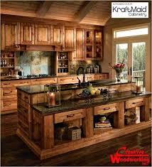 cabin kitchen ideas u2013 subscribed me