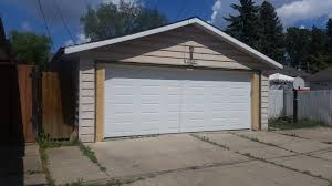 garage renovations edmonton mynt garage and shop