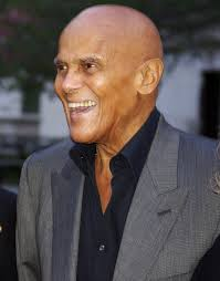 george michael s father harry belafonte wikipedia