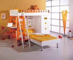 Whalen Bunk Beds Bunk Beds For Sale In Brilliant Sale Bunk Beds Desk Underh Ikea