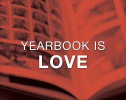 create yearbook yearbook yearbook is a big deal when you make a yearbook