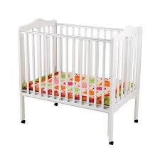 Orbelle Mini Crib by Bedroom Mini Crib Sale Portable Mini Crib