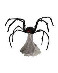 spirit halloween youtube jumping spider spirit halloween photo album spirit halloween 2012