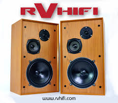 rv home theater system celestion ditton 33 loudspeakers sold rv hifi