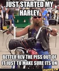Biker Memes - harley biker memes memes pics 2018