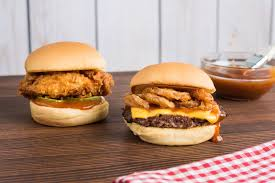 She Shack by Shake Shack To Open At The District At Green Valley Ranch Las