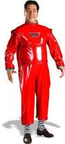 Oompa Loompa Halloween Costumes Adults Charlie U0026 Chocolate Factory Oompa Loompa Costume