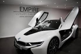 car hire bmw empire car hire 25 wedding car hire bmw amg bentley prom