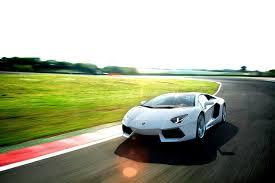 lamborghini aventador insurance cheap auto insurance in houston http cheapcarinsuranceinhouston