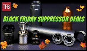 bushmaster black friday sale black friday 2016 make suppressor deals great again updated 11