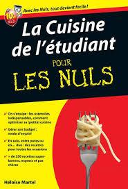 livre cuisine facile recette de cuisine pour étudiant 7 livres pour bien cuisiner avec