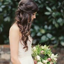how to do side hairstyles for wedding wedding hairstyles wedding wedding and hair make up