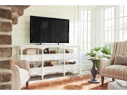 universal furniture bungalow paula deen home weekender console weekender console loading zoom