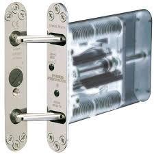Automatic Cabinet Door Closer Perko Power Door Closer Doors Polished Brass And Lead Time