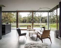 modern rural home living area 2 jpg