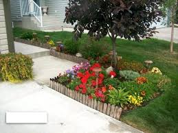 Diy Cheap Backyard Ideas Backyard Easy Landscaping Ideas Cover Holes Diy Outdoor
