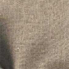 Silk Drapery Fabric By The Yard Lodi Ivory Faux Silk Drapery Fabric Sw48203 Fabric By The Yard