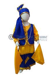 halloween costume rental online bookmycostume buy or rent kids fancy dress costume online in india