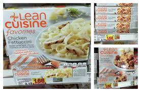 liant cuisine lean cuisine frozen meals only 1 38 at kroger kroger krazy
