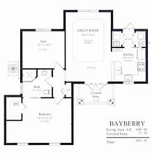 300 sq ft house glamorous 300 sq ft house floor plan contemporary best