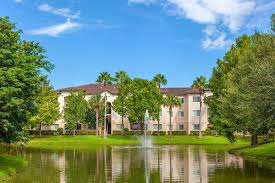 top 69 1 bedroom apartments for rent in plantation fl