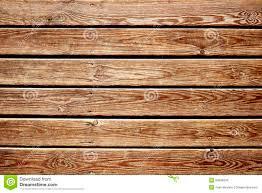 Wood Slats by Rustic Wood Slats Background Stock Photo Image 53849294