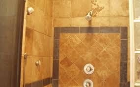 shower notable marble shower design ideas pleasurable bath