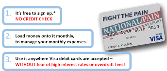 free prepaid cards with no monthly fees fight the visa prepaid debit card national report