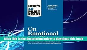 Audiobook Hbr S 10 Must by Audiobook Spiritual Growth Being Your Higher Self Sanaya