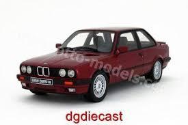 bmw e30 model car bmw e30 model ebay