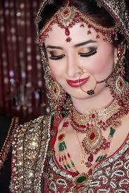 Bridal Bridal Makeup Latest Tips 2015 For Women Pakifashionpakifashion