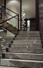 best 25 marble stairs ideas on pinterest modern stairs design