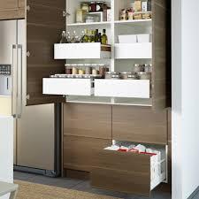 guide installation cuisine ikea astonishing ikea kitchen drawers problems australia