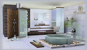 sims 3 bathroom ideas posts bathroom ideas ideas bathroom